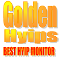 goldenhyips.com - hyip top capitalist
